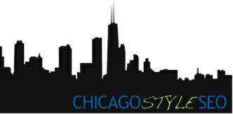 Logo-chicagostyleseo-com.jpg