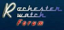 Logo-rochesterwatch-com.jpg