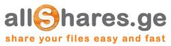 Logo-allshares-ge.jpg