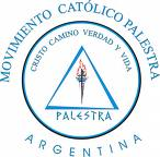 Logo-clasisalta-com-ar.jpg
