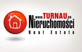 Logo-turnau-eu.jpg