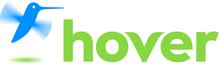 Logo-yoorporn-com.png