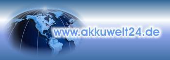 Logo-akkuwelt24-de.jpg