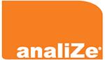 Logo-analize-es.jpg