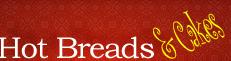 Logo-hotbreadsmddc-com.jpg