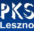Logo-pks-leszno-pl.jpg