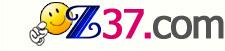 Logo-z37-com.jpg