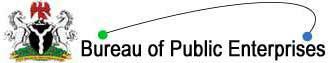 Logo-bpeng-org.jpg