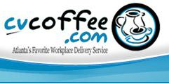 Logo-cvcoffee-com.jpg