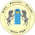 Logo-gnupg-org.png