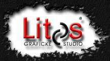 Logo-litos-cz.jpg