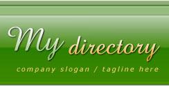 Logo-weblinksdirectory-net.jpg