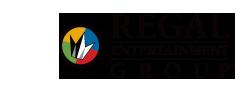 RegMovies.com logo
