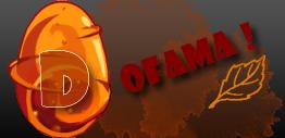 Logo-dofama-fr.png