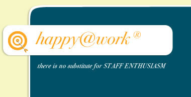 Logo-happy-at-work-co-uk.jpg