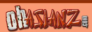 Logo-ohasianz-com.jpg