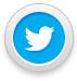 TwitterButtonX.png