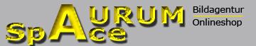 Logo-aurumspace-de.jpg