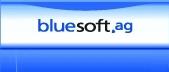 Logo-bluesoft-ag.png