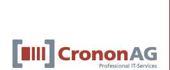 Logo-cronon-net.jpg