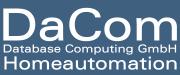 Logo-dacom-homeautomation-de.png