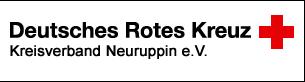 Logo-drk-neuruppin-de.png