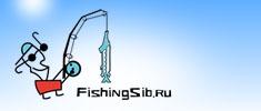 Logo-fishingsib-ru.jpg
