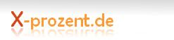 Logo-x-prozent-de.jpg