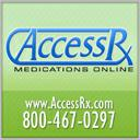 accessrx3.jpg