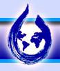 Logo-harntherapie-de.jpg