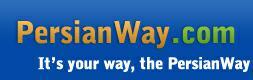 Logo-persianway-com.jpg