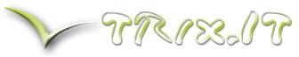 Logo-trix-it.jpg