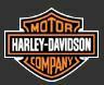 HarleyLogo.jpg