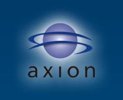 Logo-axion-net-de.jpg