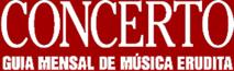 Logo-concerto-com-br.jpg