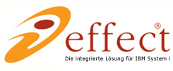 Logo-i-effect-de.jpg