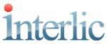 Logo-interlic-md.jpg
