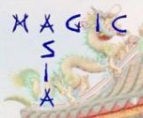 Logo-magic-asia-de.jpg