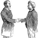 HandshakeDeal.png