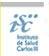 Logo-isciii-es.jpg