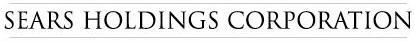 Logo-searsholdings-com.jpg