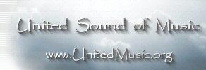 Logo-unitedmusic-org.jpg