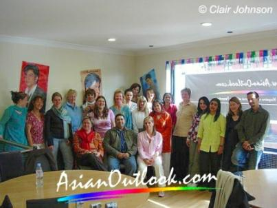 1st AO Lunch group picture.jpg