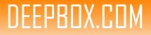 logo for DeepBox.com