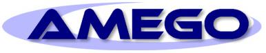 Logo-amego-de.jpg