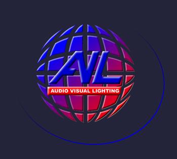 Logo-avl-be.jpg