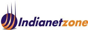 Logo-indianetzone-com.jpg