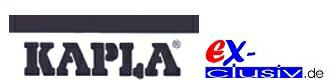 Logo-kapla-holz-de.jpg