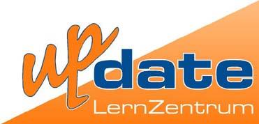 Logo-update-lernzentrum-de.jpg