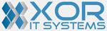 Logo-xor-ro.jpg
